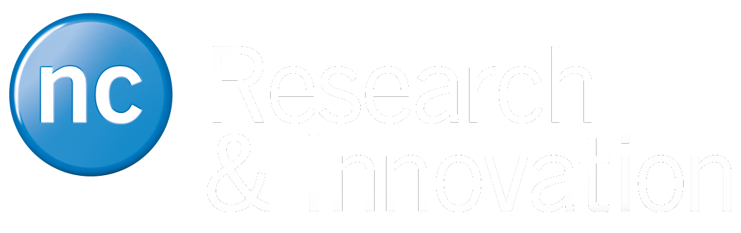 ncresearchinnovation